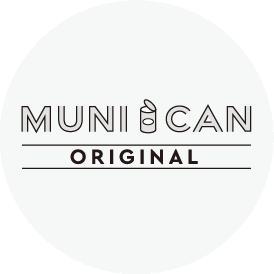 MUNICAN ORIGINAL